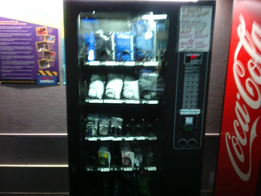 pro-shop-vending-machine