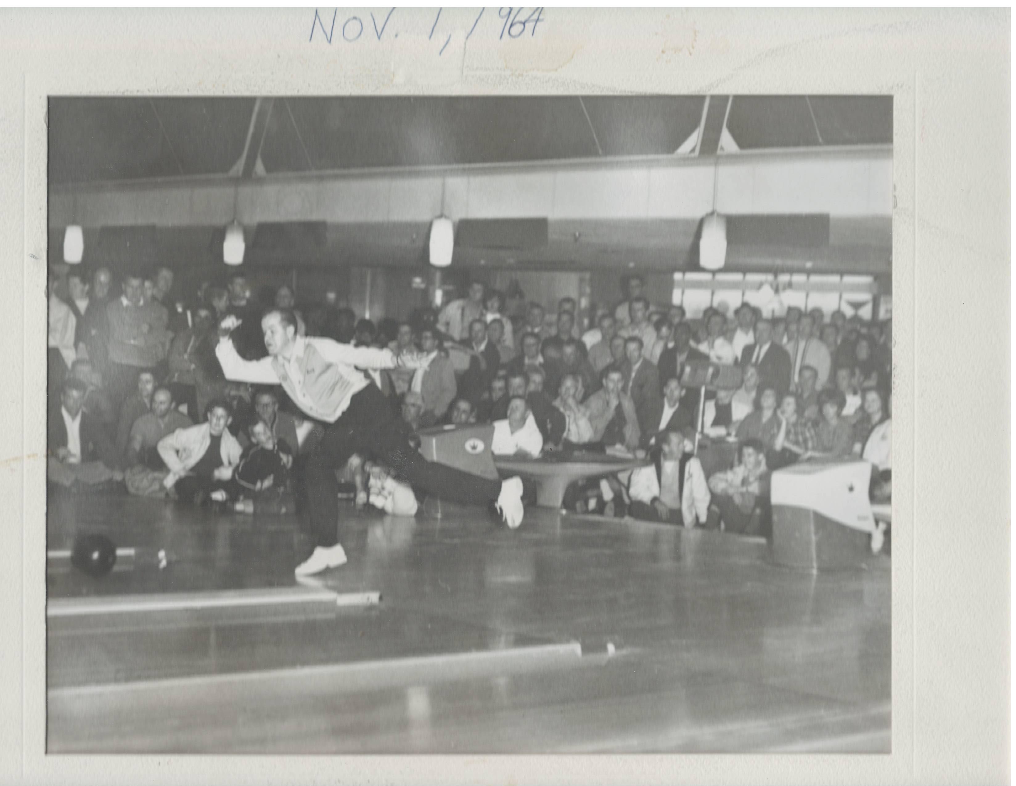 Westgate Nov 1 1964 1