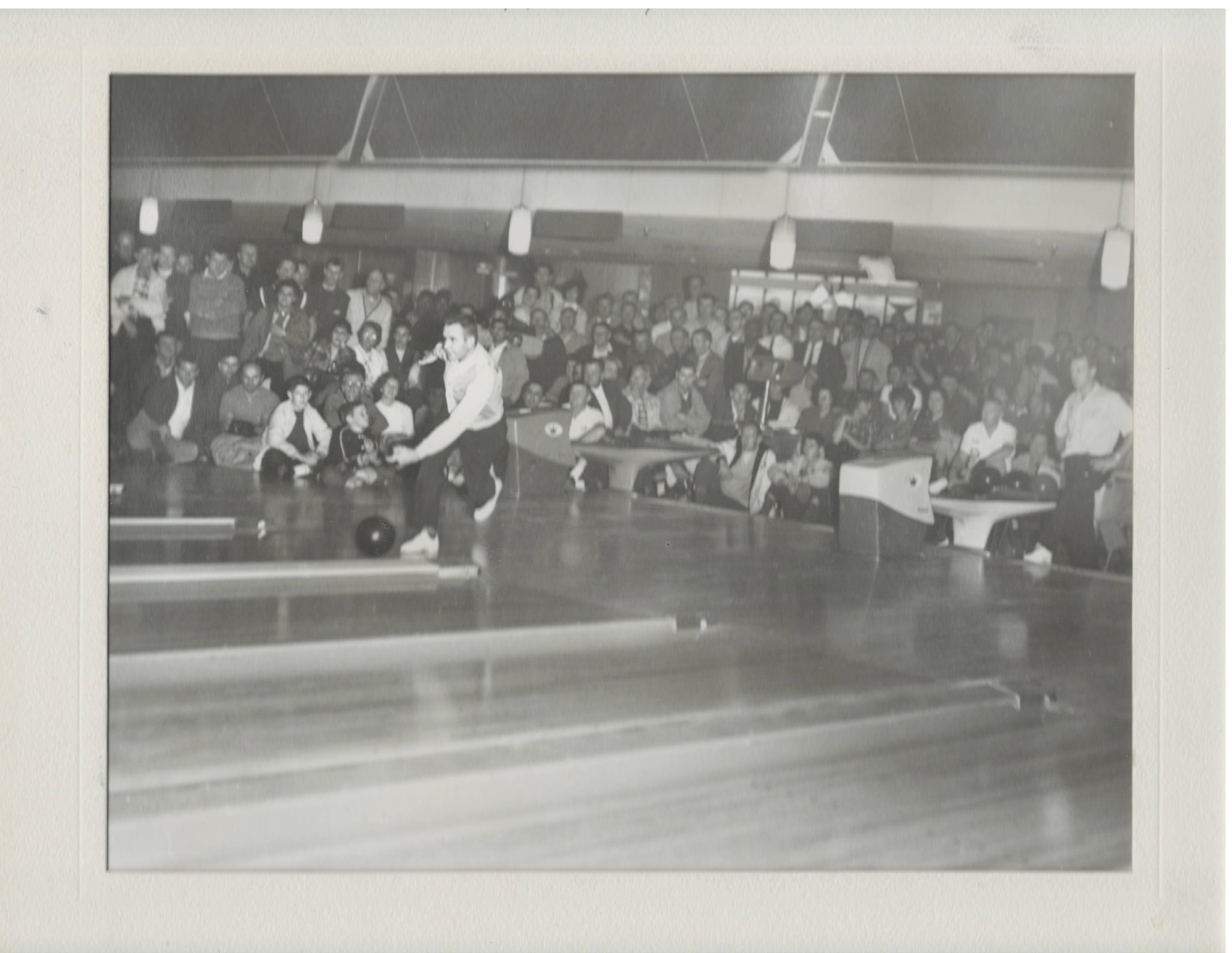 Westgate Nov 1 1964 2