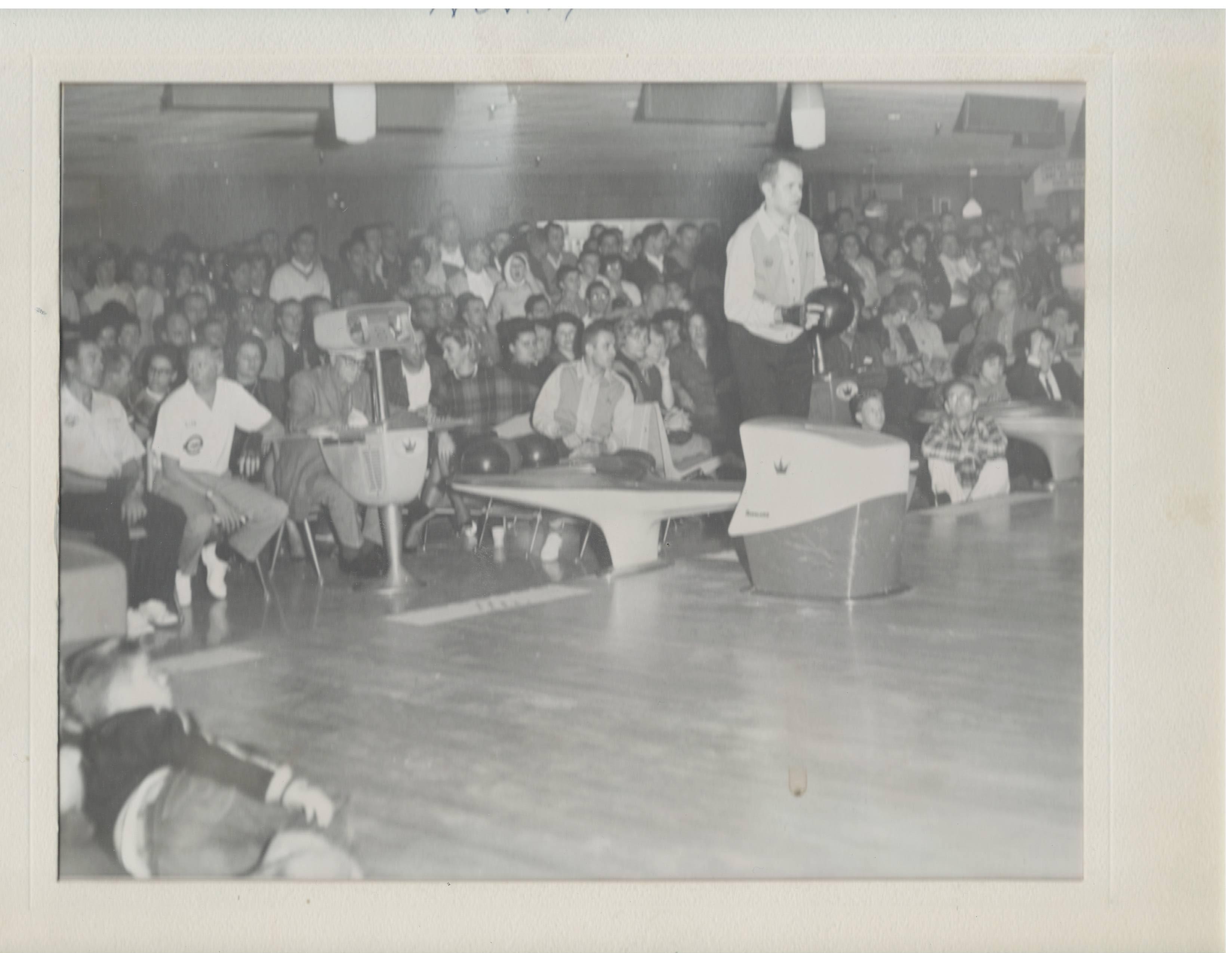 Westgate Nov 1 1964 3